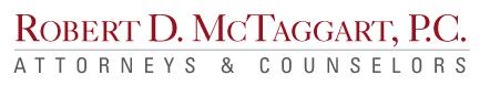 McTaggart & Associates